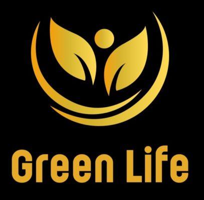 Phu kien nha tam Green Shop