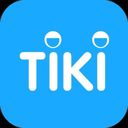 Shop phụ kiện nhà tắm Tiki