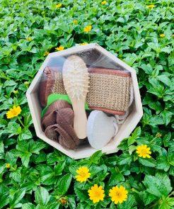 quà tặng năm mới giá rẻ tại TPHCM- Green Life