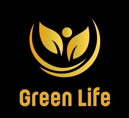 do-dung-nha-tam-green-life